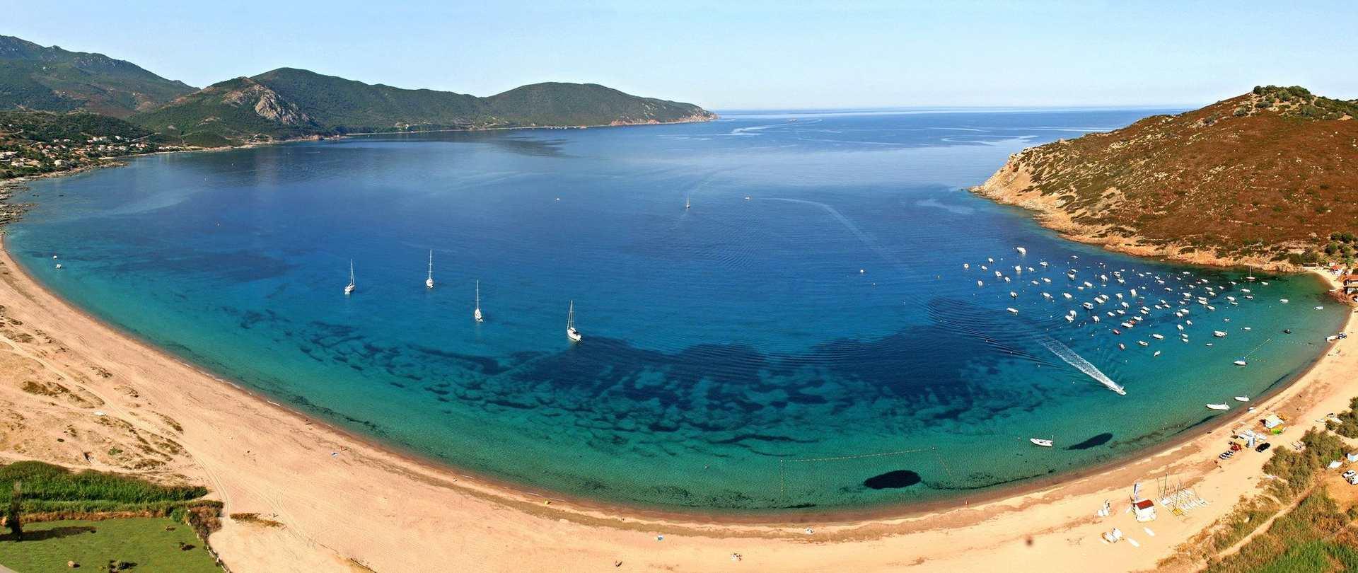 Les diff rentes solution de locations de vacances pas for Site de reservation pas cher